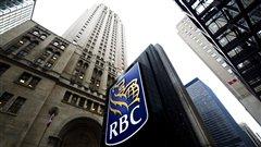 Panama Papers: RBC va remettre la liste de ses clients au fisc