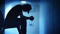 Atelier sur prévention du suicide