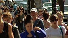 Une participation historique au recensement, selon Statistique Canada