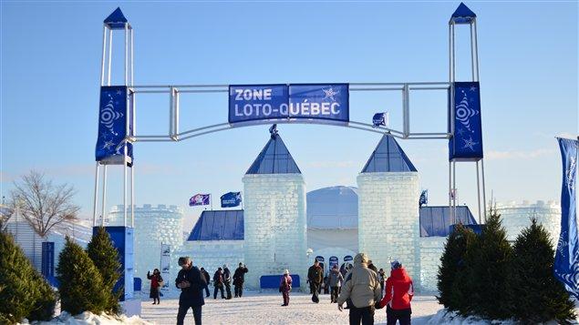Carnaval_Quebec