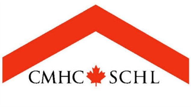 SCHL société canadienne hypothèque logement