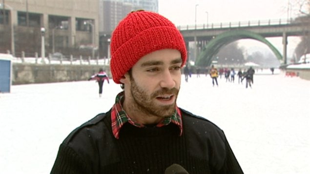 le patinage contemporain fait une entr e remarqu e ottawa ici radio. Black Bedroom Furniture Sets. Home Design Ideas