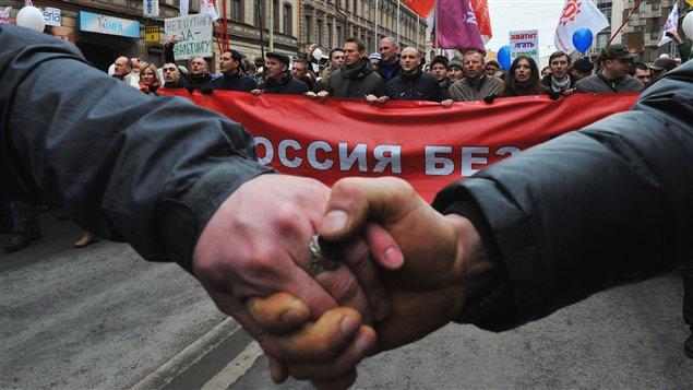Avec Russia Today, la Russie a-t-elle gagn la guerre de l