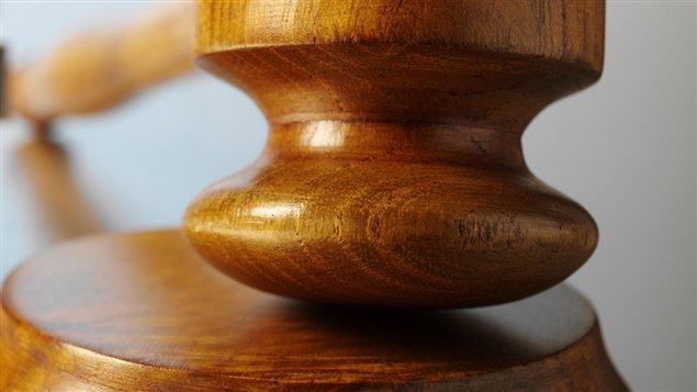 Le bureau d 39 aide juridique de saint fran ois aidera les - Bureau d aide psychologique universitaire ...