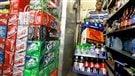 Taxer les boissons sucrées pour prévenir l'obésité (2015-02-17)