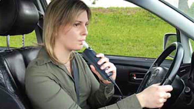 les modifications de la loi sur l 39 alcool au volant sont en vigueur en alberta ici radio. Black Bedroom Furniture Sets. Home Design Ideas