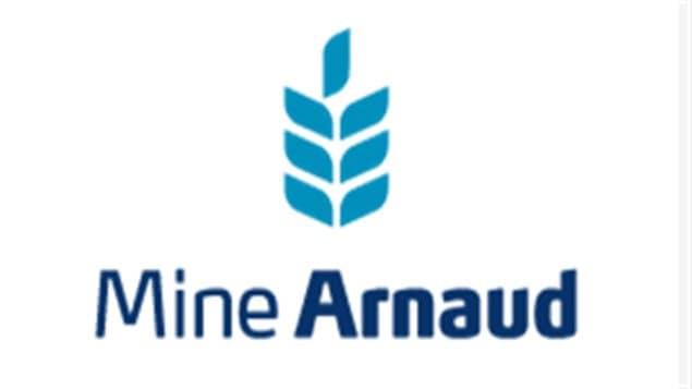 Le projet Mine Arnaud est issu d'un partenariat entre Investissement Québec et Yara International