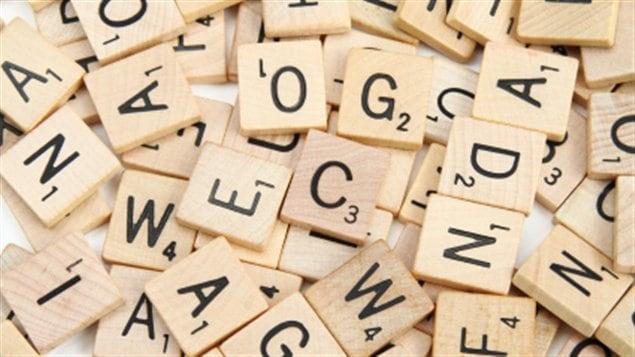 Scrabble-lettres-general