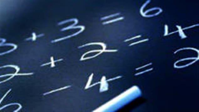 1ere primaire mathematique pdf quebec