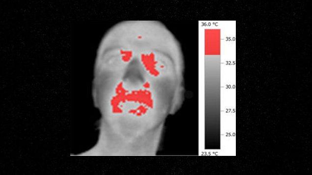 Lherbe augmentant la puissance lherbe