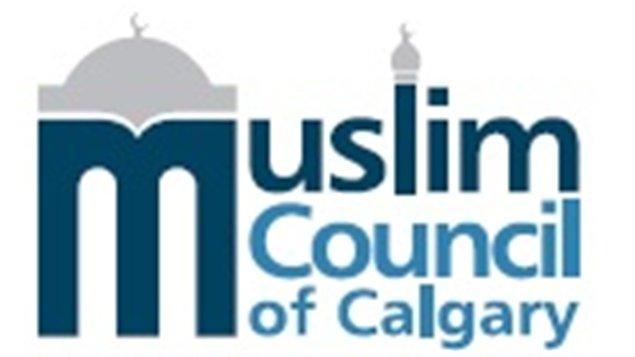 Le conseil des musulmans de Calgary