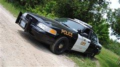 Deux arrestations durant le festival WayHome