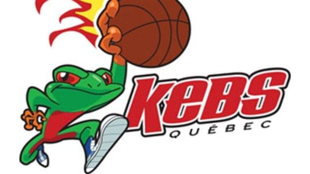 Kebs de Québec