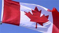 Fête du Canada: ce qui est ouvert ou fermé