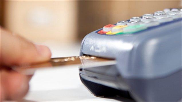 Carte-credit-paiement