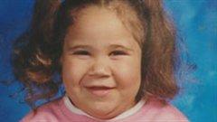Enquête du coroner sur la mort de Katelynn Sampson: un jury à l'écoute des enfants