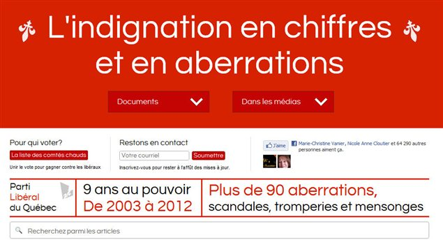 Le site liberaux.net