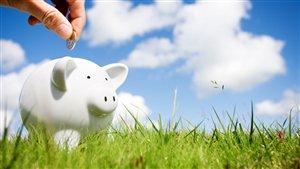 Comprendre les investissements éthiques et responsables
