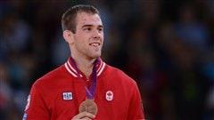 La course aux médailles olympiques