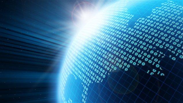 Internet-planete