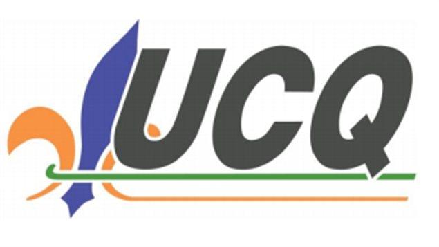 Logo de l'Union citoyenne du Québec