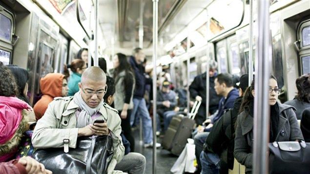 metro-newyork-gens