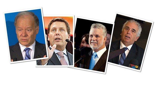 courseplq-4candidats