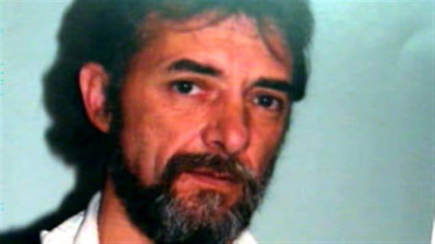 Marcel Pontbriand