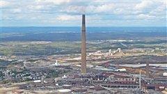 10 ans depuis la vente de la minière canadienne Inco à la brésilienne Vale
