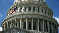 États-Unis : les femmes toujours peu nombreuses dans les luttes pour le Congrès