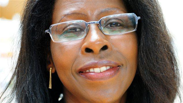 Le prix Renaudot pour Scholastique Mukasonga