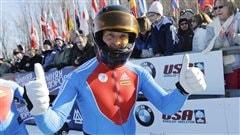 Deux médaillés russes nient tout en bloc