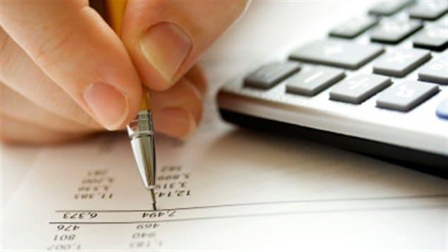 l'impact du budget dans votre portefeuille