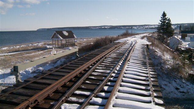 rail-gaspesie-train