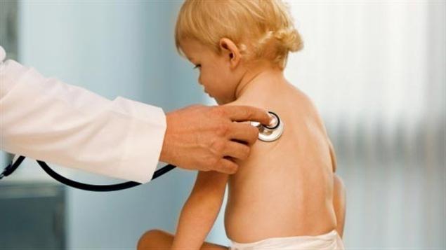 Pour la santé des bébés