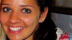 Victoria Soto, une enseignante tuée dans la fusillade de l'école primaire Sandy Hook au Connecticut