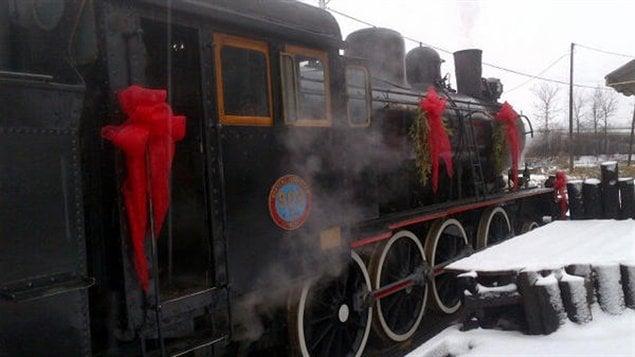 Les wagons seront rénovés à l'intérieur et à l'extérieur et ils seront décorés selon différents thèmes.