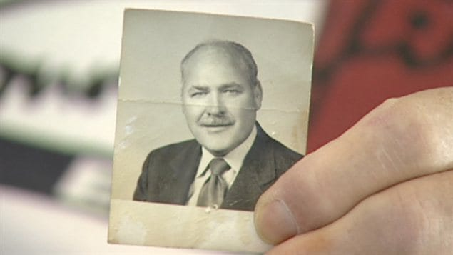 L'ex-diplomate et héros canadien dans la crise d'otages en Iran au début des années 80, John Sheardown est décédé à 88 ans.