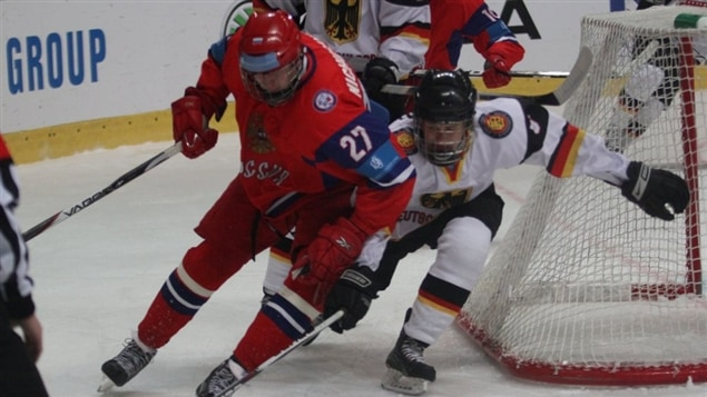 Valeri Nichushkin