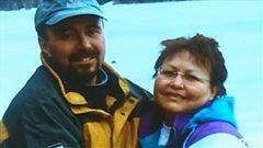 Les corps de Gerald Foisy et Shirley Rosette n'ont jamais été retrouvés. On croit qu'ils ont péri lorsque le Queen of the North a sombré, le 22 mars 2006 au large de la Colombie-Britannique.