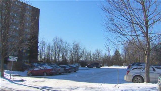 Des résidences pour personnes âgées pourraient bientôt être construites à Sherbrooke