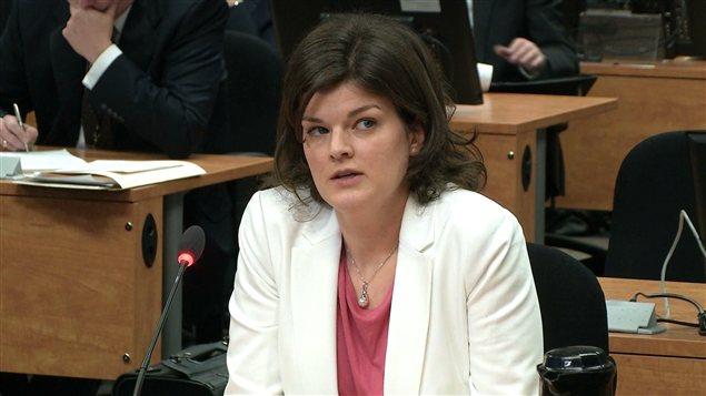Alexandra Pion