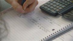 Une école de Maniwaki abolit les devoirs