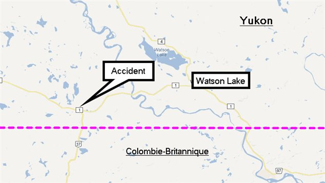 accident_watson_lake