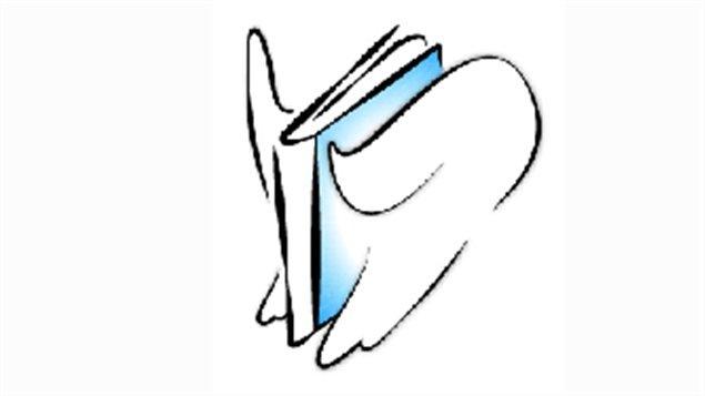 Logo de Libérez les livres