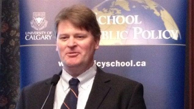 Pénurie de travailleurs qualifiés en Saskatchewan: une étude attribue la faute en partie au gouvernement provincial