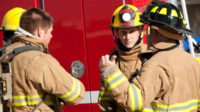 pompiers-generique