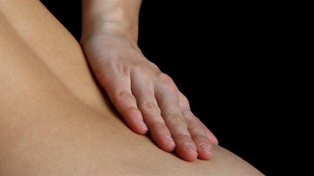 massage  erotique La Madeleine