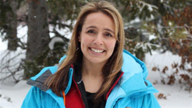 Denise Heppner