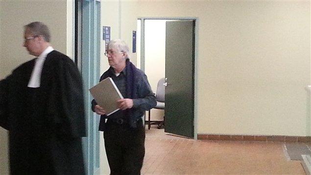 Vidéo de pornographie juvénile